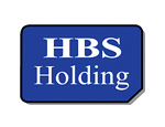 HBS Holding